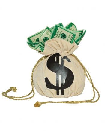 Money Exchange Dollars
