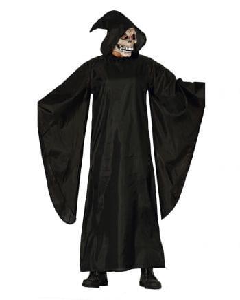 Gevatter Tod Kostüm