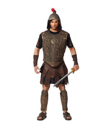 Mr. Gladiator Costume ML