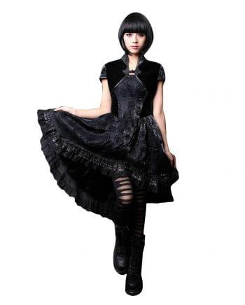 Gothic Lolita Dress with Bolero