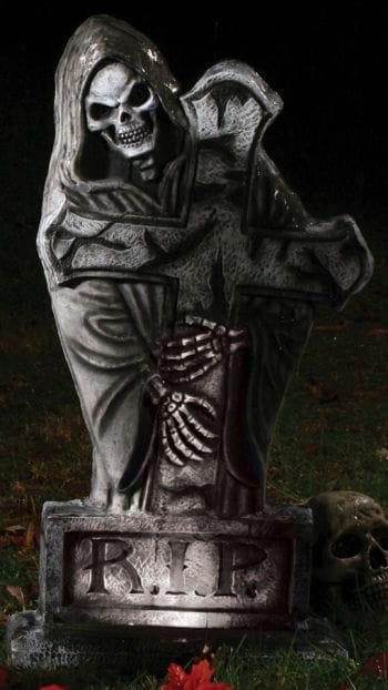 Grave stone Reaper