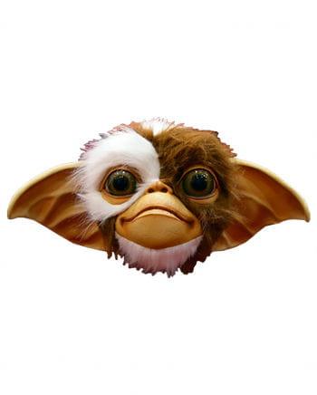 Gremlins Gizmo Maske