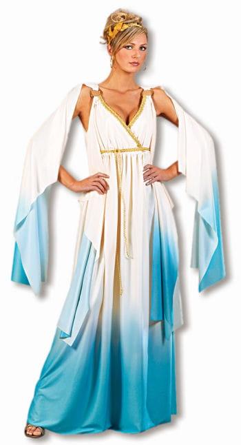 Griechische Göttin Kostüm S/M 36-38 S/M