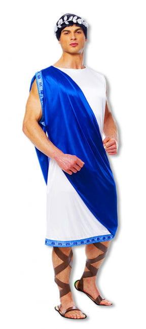Griechischer Imperator Kostüm