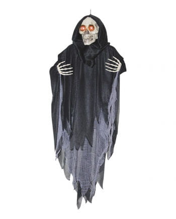 Talking Hanging Reaper