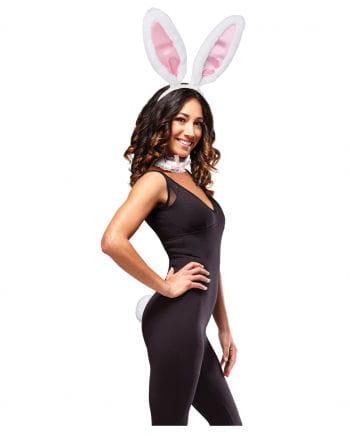 Hare costume accessories