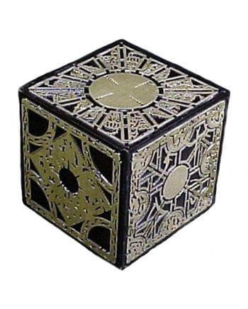 Hellraiser Box / Pinheads cubes