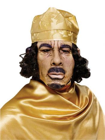 Ruler Mask