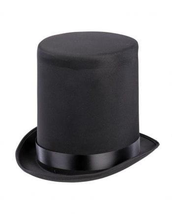 High Cylinder Black