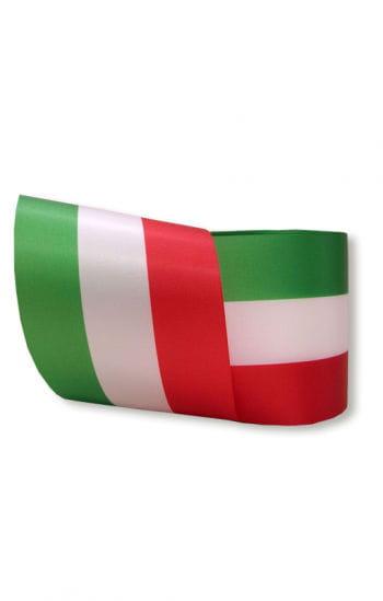 Taftband Italien