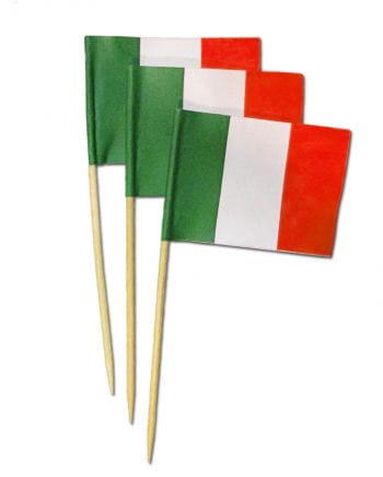 Party-Picker Italien XL