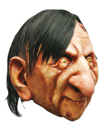 Jack Latex Mask