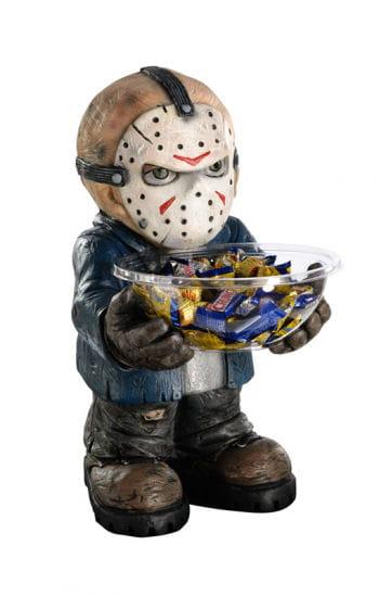 Jason Süßigkeiten Halter