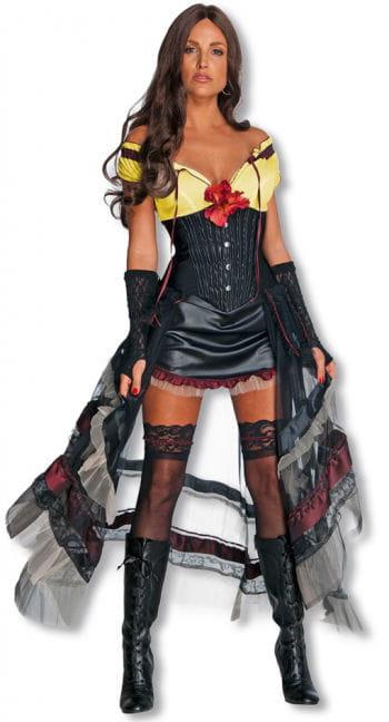 "Jonah Hex ""Lilah"" Women's Costume"