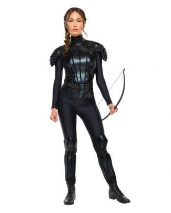 Katniss Everdeen Cosplaykostüm