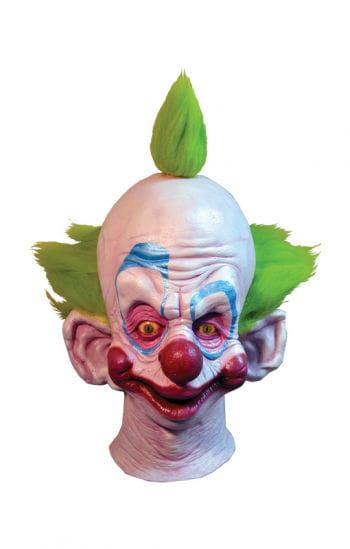 Killer Klowns Shorty mask