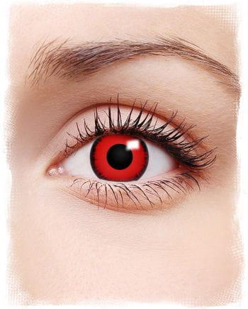 Contact Lenses Twilight Volturi