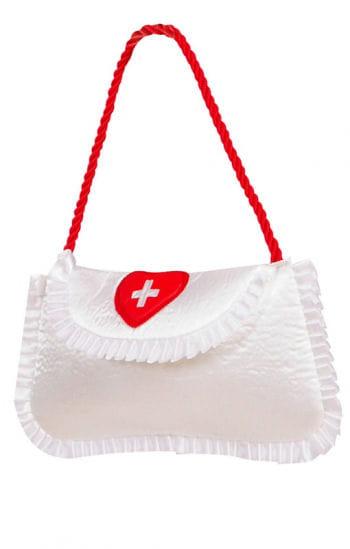 Nurse handbag