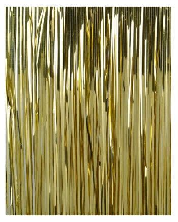 Tinsel - Gold