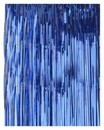 Tinsel - Royal Blue