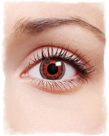 Lava Kontaktlinsen