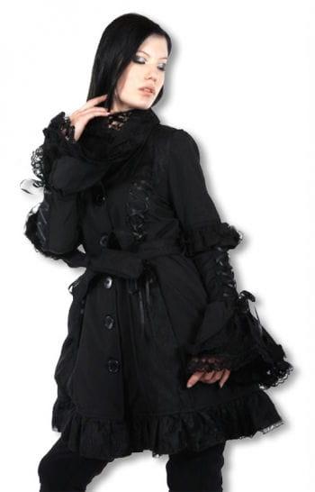 Magical Lolita Coat M