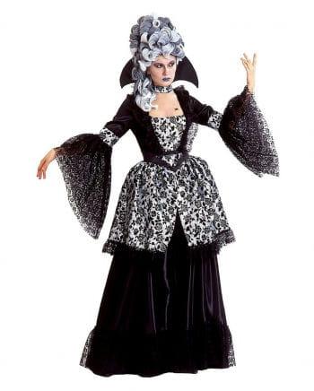 Madame de Sade Costume Deluxe