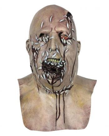 Maden Fresser Maske