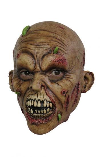 Maden Zombie Kindermaske