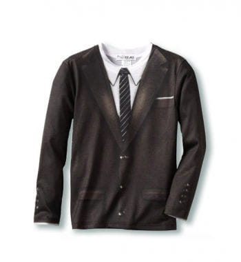 Mafia Suit T-Shirt