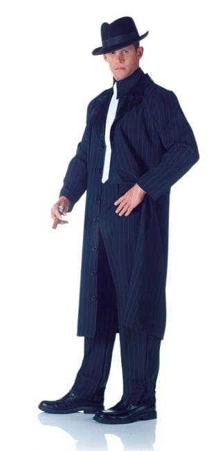 Mafia Boss Premium Suit