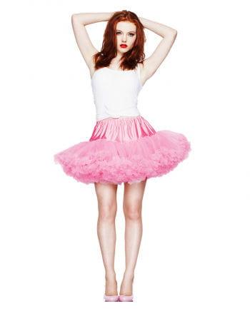 Mini Petticoat Pink