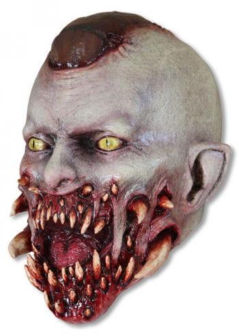 Monster mask Kresnik