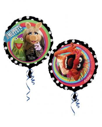 Muppets Foil Balloon