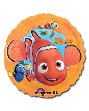 Nemo Folienballon