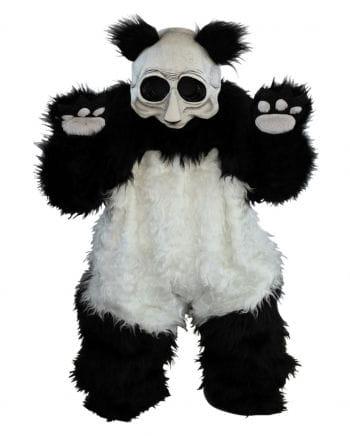 Panda Costume Deluxe