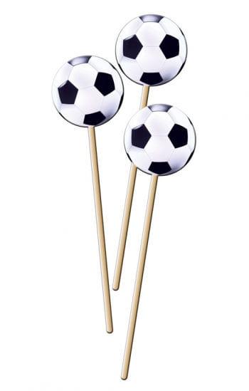 Football Party Picks