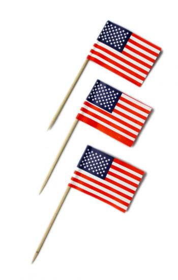 Party-Picker USA XL