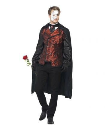 Phantom der Oper Kostüm