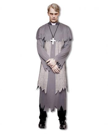 Phantom Pater Kostüm L