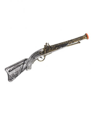 Pirate Pistol XL