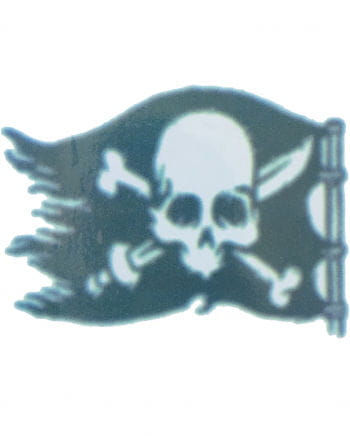 Jolly Rogers Tattoo