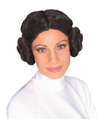Prinzessin Leia Perücke