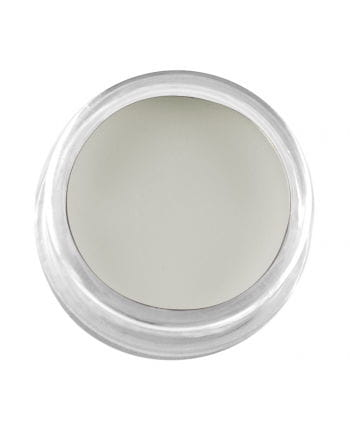 Professionelles Creme Make-Up Grau