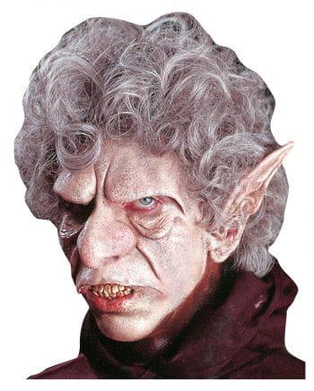 Goblin / Troll Ears
