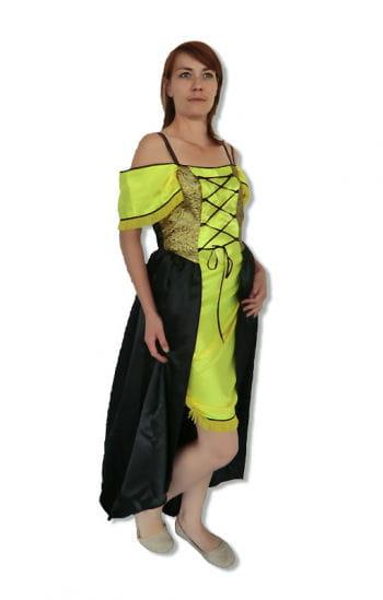 Romantik Kleid