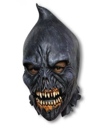 Scharfrichter Maske