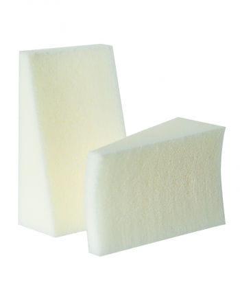Makeup sponges / Make Up Sponges