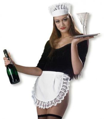 Waitresses Set
