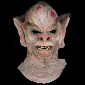 Shadow Hill Demon Mask